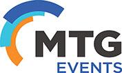 MTG Events