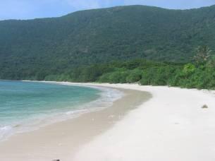 Con-Dao-Island